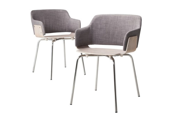 dining chair stuhl too by blu dot sarahlovgren