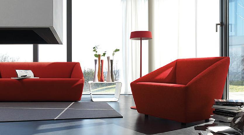side table beistelltisch cor sarahlovgren. Black Bedroom Furniture Sets. Home Design Ideas